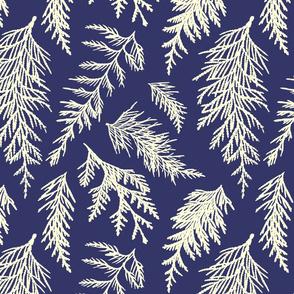 cedarbranches.navy_cream