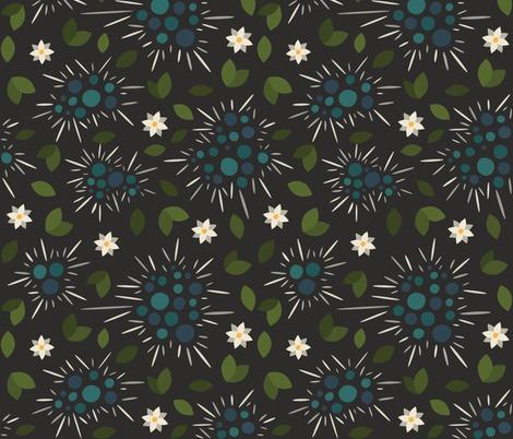 Rrrrrrrrrrrrrrwinter-berry-flower_contest281960preview