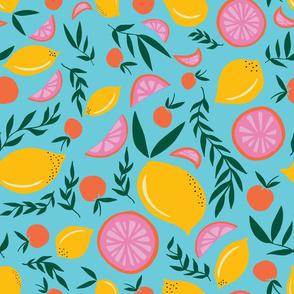 citrus-grove-skies-patterntalk-01