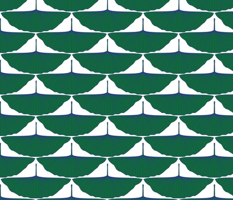 Rrgingko-pattern-for-spoonflower-blue-01_ed_contest278662preview