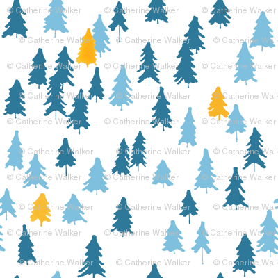 Blue_spruce_preview