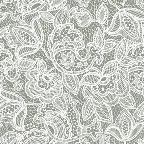 laurel lace