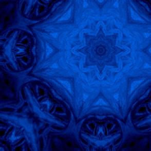 Wow Blues (5)