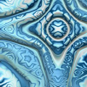 Unique Aqua (3)