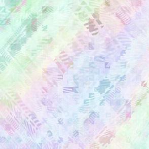 Super Pastel (2)
