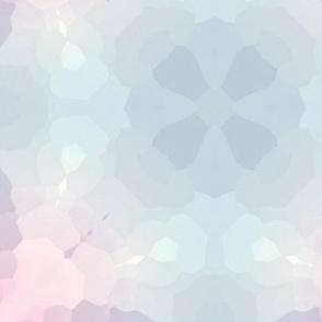 Super Pastel (4)