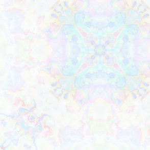 Super Pastel (5)