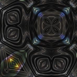 Super Darks Four (2)