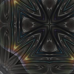 Super Darks Four (3)