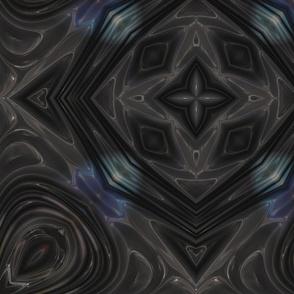 Super Darks Four (4)