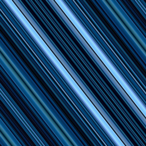 Stripes Richness (2)
