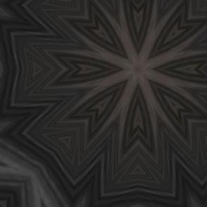 Super Darks Eight (4)