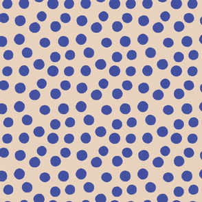 blueberry_dots