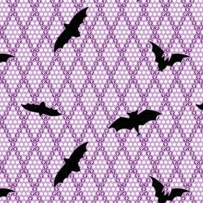Batty Dots