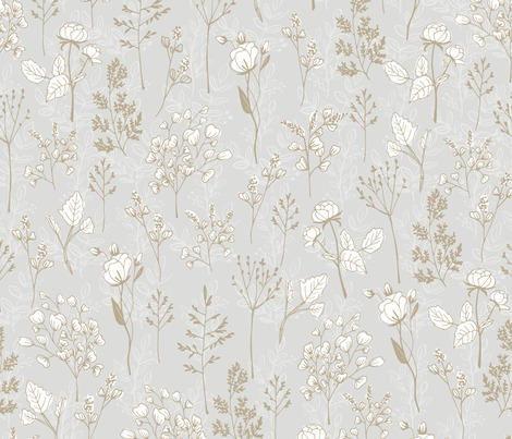 Rrlayered-florals-silver-and-gold_contest278796preview