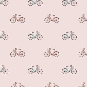 1286 A Reindeer Rascals sporty sporty  neutral pink