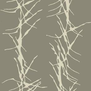 ink-h_gray_bone