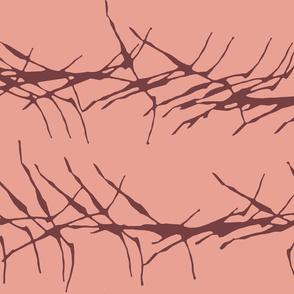 ink-pink_rose_wine