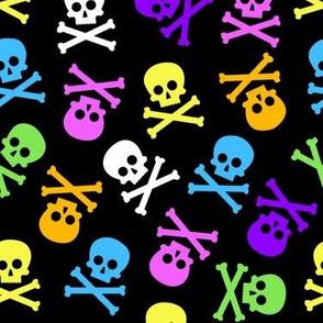 Rcrossbones-neon-90s-halfbrick_shop_thumb