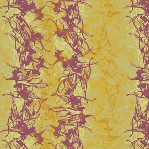 breaker_baked_mustard_cassis