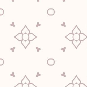 FDS - Pattern 14