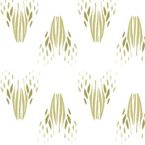 Waves of Grain