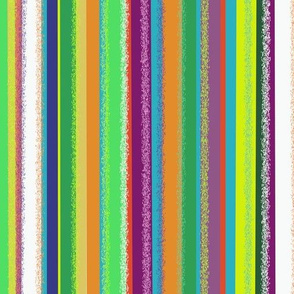 Colorful streak, M010