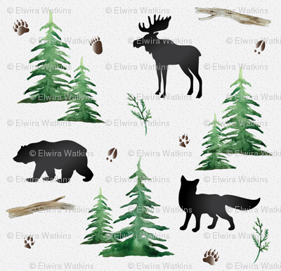 Rfabric_pattern_-_trees_and_animals3_preview