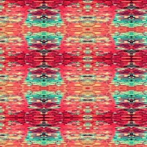 Southwestern - Apache Spark  1