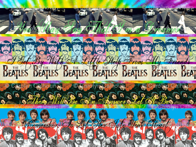 Rrbeatles-collage-number-two_preview
