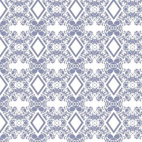 Blue Lace (2)