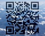 Rquilt_qr_spoonflower-profile3_thumb