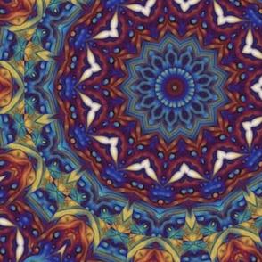 Blue Mystic (112)