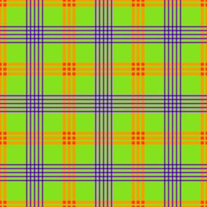 Plaid 004