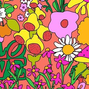 R60s-groovy-gardenneonpeach-01_shop_thumb