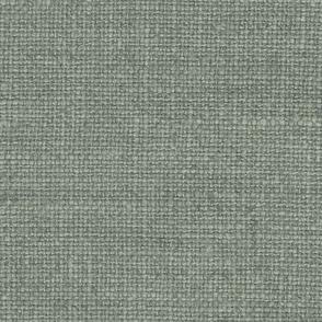 linnen texture slate turquois