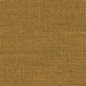 linnen texture yellow mostard