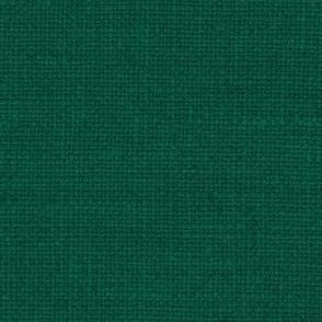linnen texture darkgreen