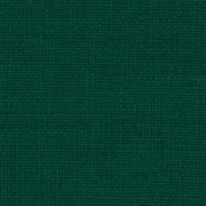 linnen texture very darkgreen