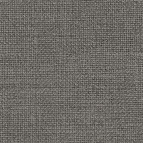 linnen texture warm middle grey