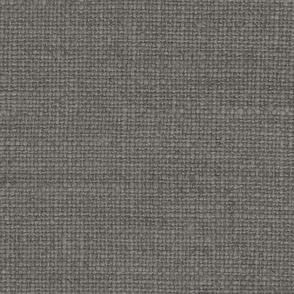 linnen texture warm middle grey
