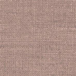 linnen texture pale blush