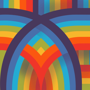 retro-rainbow-quilt