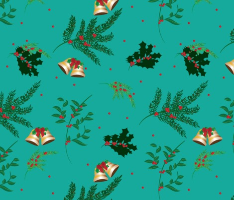 Rrrrrrrchristmas-wall-paper-02_contest279775preview
