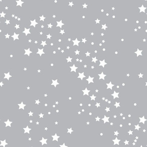 Celestial, Grey Dusk