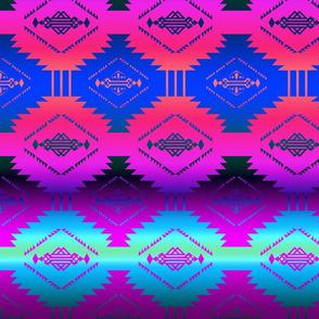 Cofitichequi Purple