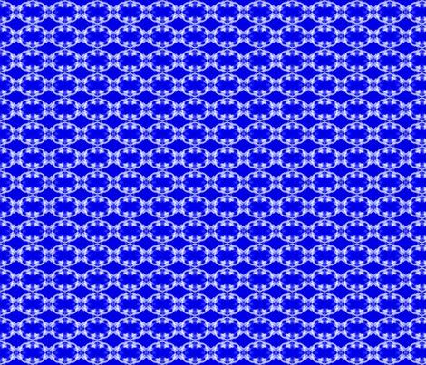 Rkim-trails-fabrics-senseless6_contest280021preview