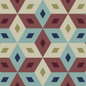 09192848 : trombus 3 : herizpalette