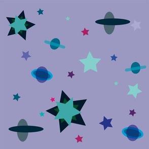 Planetarium_Lavender