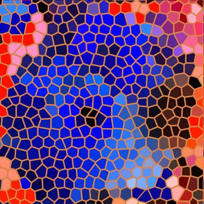 floral_stainglass_blues